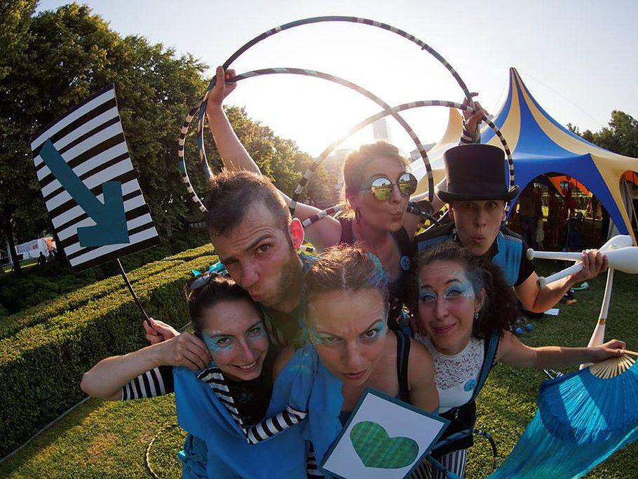 cirkulart - cirkulart-dreamdancers-8.jpg