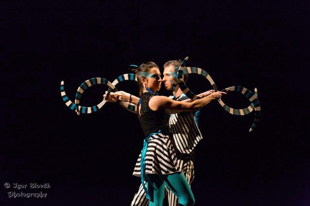 den-cirkusu - medzinarodny-den-cirkusu-4.jpg