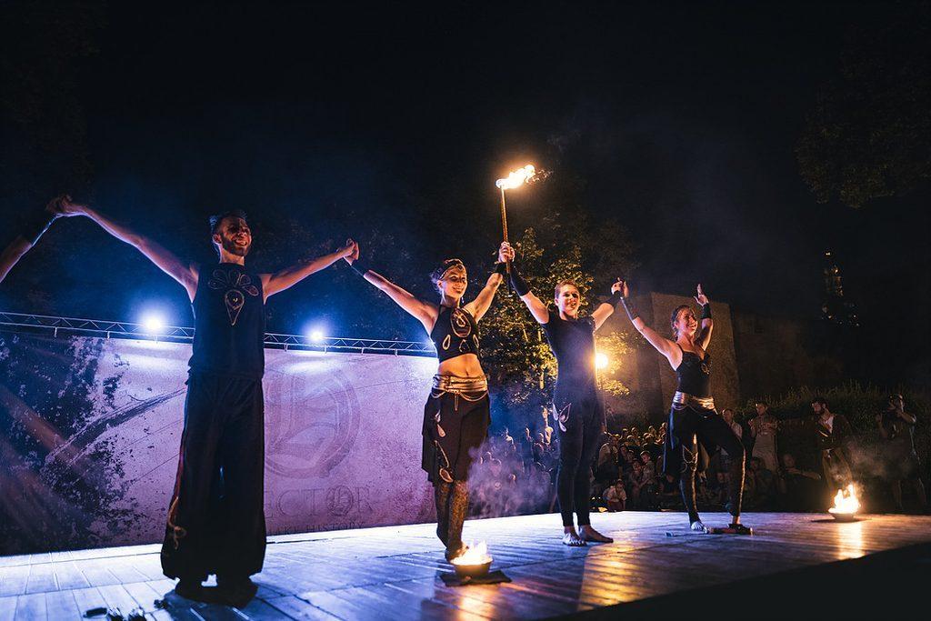 trnavsky-jarmok - trnavsky-jarmok-dreamdancers-4.jpg