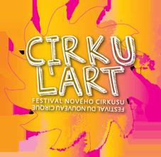 cirkul'art