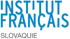francuzsky institut
